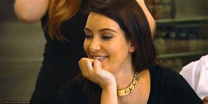 Kim Kardashian Khloe Kourtney Jenner Kris Kardashians