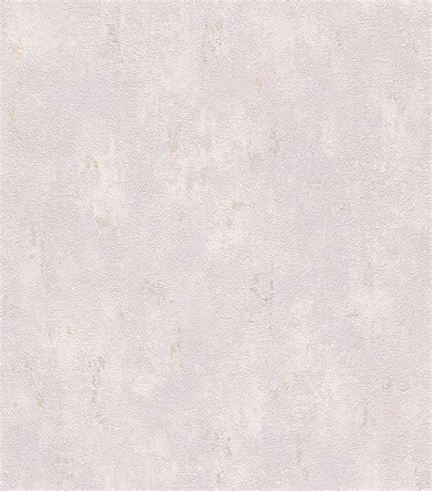 Tapete Putzoptik tapete putz optik tapete beton putz optik as creation wei 30694 1