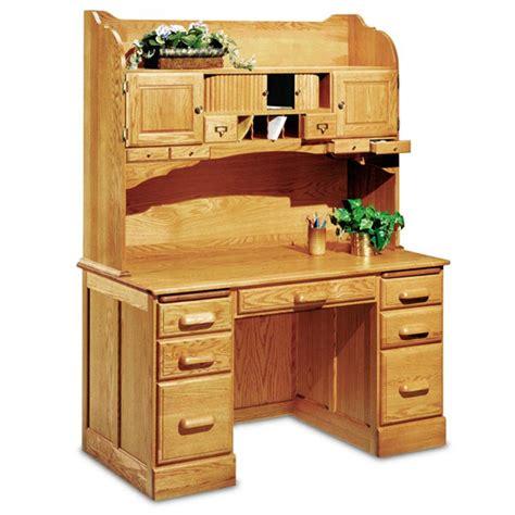 oak desk with hutch oak desk with hutch amish oak desk with hutch eagle