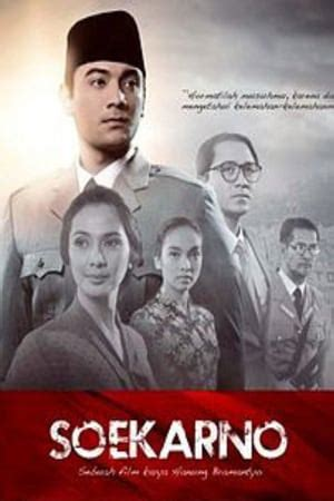 soekarno indonesia merdeka  dvdrip full  film blurayku