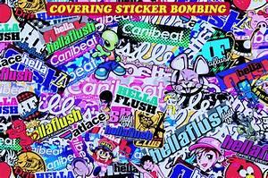 Film Covering Moto : adh sif vinyl covering stickers bomb boutique de film thermoformable adh sif carbone 2d 3d 4d ~ Medecine-chirurgie-esthetiques.com Avis de Voitures