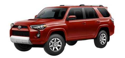 Toyota Houston Dealers by New Toyota Inventory Toyota Inventory Serving Houston