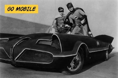 Batman Mobile by Beginner S Guide To Seo Batman Style Studio Culture