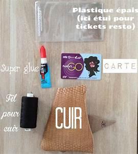 Comment Enlever De La Super Glue Sur Du Plastique : porte passe navigo ou autre charlov ~ Medecine-chirurgie-esthetiques.com Avis de Voitures