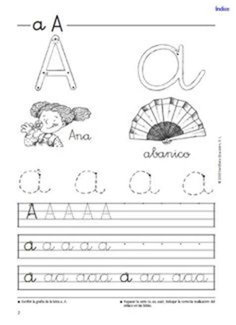 fichas la letra m abecedario en espanol trabajos la letra m y silabas con m ma
