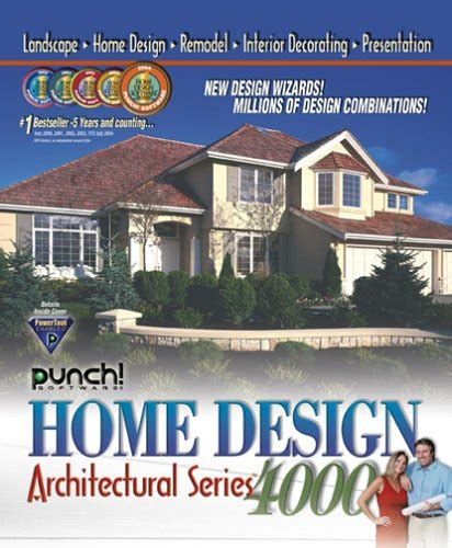 punch home design punch home design architectural series 4000 2cd iso 36620
