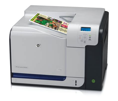 How to print , photocopy in hp laserjet 1536dnf mfp my channel link : تعريف Hp 1536 طابعة / تحميل تعريف طابعة HP Laserjet 1018 ...