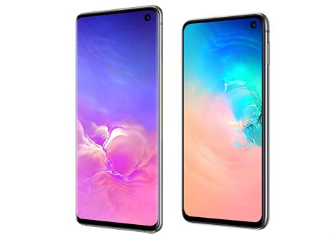 Get samsung insurance from mpid. Samsung Galaxy S10, Galaxy S10e launched in India: Price, specifications, features, availability ...