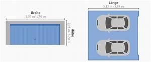 Kosten Einer Doppelgarage : fertiggaragen ma e beratung angebote k uferportal ~ Michelbontemps.com Haus und Dekorationen