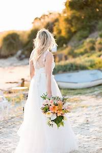 wedding gowns for rent in san diego bridesmaid dresses With wedding dress rental san diego