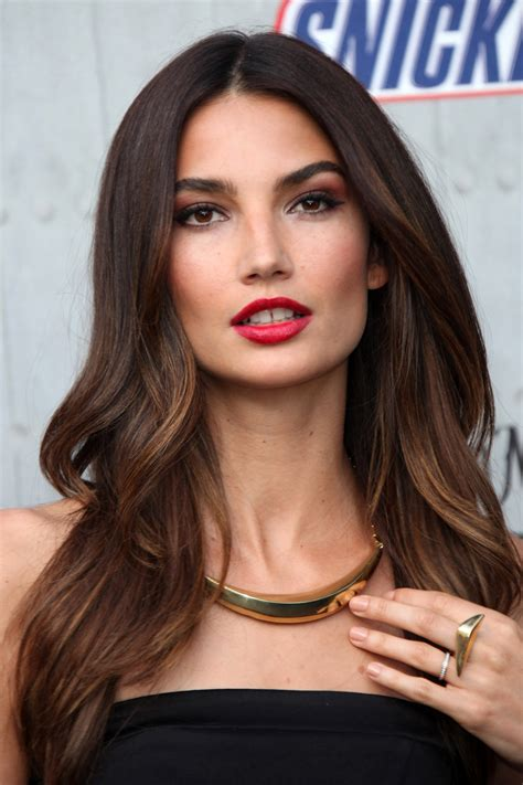 Darkest Hair Color by 7 Smashing Brown Hair Color Shades You Need To Try
