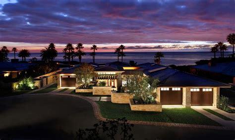 rental homes laguna beach california laguna beach