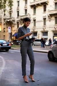 Tenue Femme Classe : style classe femme tenue chic femme les meilleures 60 id ~ Farleysfitness.com Idées de Décoration