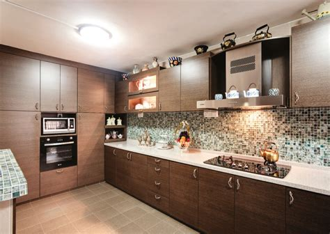 kitchen design for hdb 6 space defying kitchens you wouldn t believe are from hdb 4434