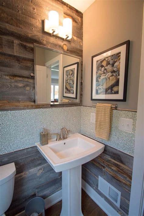 designer kitchen backsplash stikwood 1 8 quot thick strips of wood that has adhesive 3225