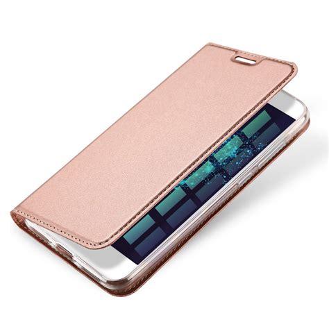 iphone hinta power