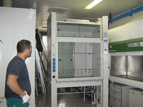 mitsafetrans servizi  tech trasporti  tech logistica