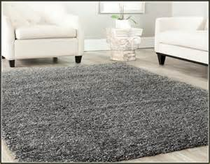 target kitchen furniture target area rugs 5 8 home design ideas