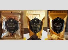 Smr Chocolate Brownies [ Other Business Opportunities