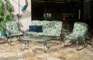 patio furniture covers victoria homes decoration tips