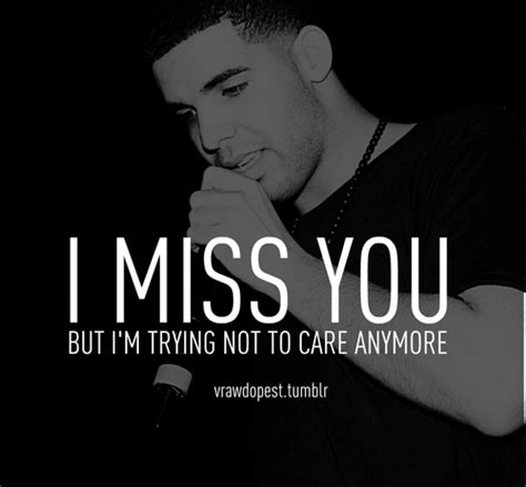 Drake Rap Quotes Drake Quotes Rap Quotes Rapper Song. Marriage Quotes Road. Faith Quotes For New Year. Positive Quotes Relationships. Inspirational Quotes Johnny Depp. Heartbreak Relief Quotes. Cute Jellyfish Quotes. Good Quotes Hindi Life. Beach Lifeguard Quotes