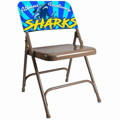 Covers Seat Chair Stadium Cushions