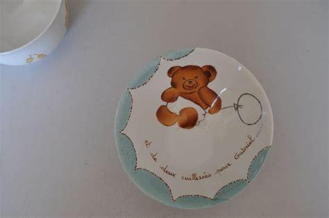 chambre bébé playmobil créations pour et par les enfants peinture sur porcelaine