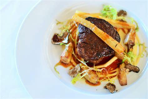 cuisine brasserie restaurants bars in oxo tower south bank