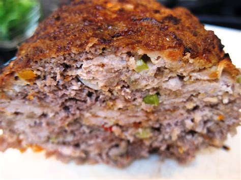 cuisine bordeaux bordeaux wine and meatloaf comfort food pairing