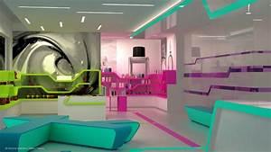 Y Diseo De Interiores Good Y Diseo De Interiores With Y Diseo De Interiores Stunning Curso De