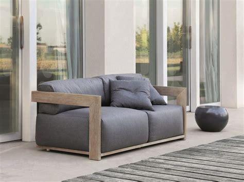 canap jardin design le canapé de jardin embellit votre espace extérieur