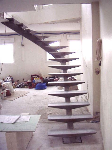 escalier métallique extérieur prix d un escalier m 195 169 tallique ext 195 169 rieur