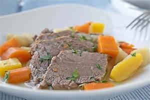 Uploadzeit Berechnen : zart gekochtes siedfleisch mit gem se rezept ~ Themetempest.com Abrechnung