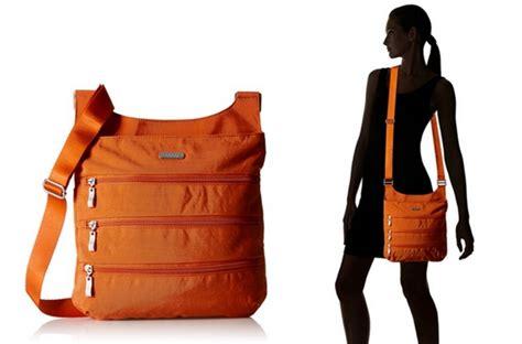 crossbody bags for travel 8 great crossbody bags for travel smartertravel