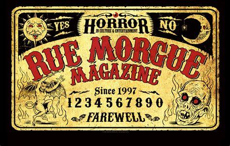 Wallpaper Ouija Board by Ouija Board Wallpaper 6 1650 X 1050 Stmed Net