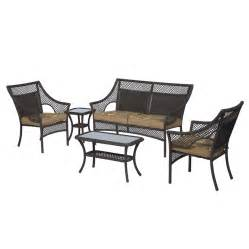 outdoor patio furniture lowes outdoor furniture d s furniture