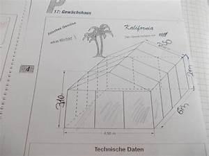 Untersumme Berechnen : prisma prisma gew chshaus volumen grundfl che berechnen ~ Themetempest.com Abrechnung