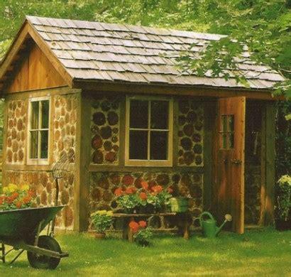 Schönes Aus Holz by Gartenh 228 User Aus Holz Sch 246 Nes Und Kompaktes Gartenhaus