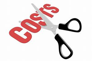Want To Cut Investment Costs? Muni Bond Mutual Funds Often ...