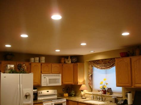 kitchen light fixtures lowes inspiration and design