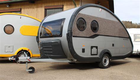 wohnwagen bis 1000 kg mini wohnwagen und kleine wohnwagen