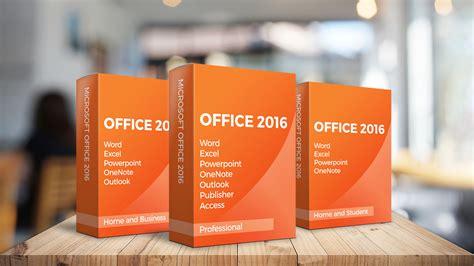 ms office kaufen microsoft office gebraucht kaufen lizenzking de