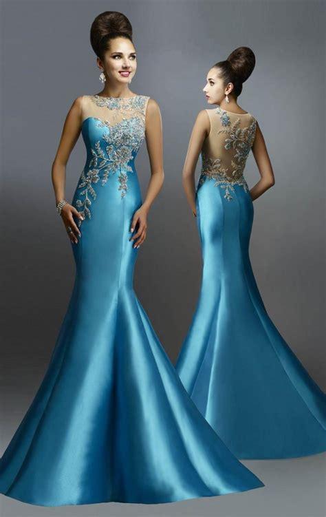 designer evening dresses designer evening gowns formal dresses fashion tips