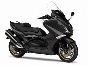 Yamaha Roller 400 : yamaha rollerangebot motorrad news ~ Jslefanu.com Haus und Dekorationen