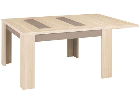 Best Table Basse Brillant Table Manger Carr Conforama Hd