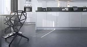 Industrieboden Im Wohnbereich : a 25 legjobb tlet a pinteresten a k vetkez vel ~ Michelbontemps.com Haus und Dekorationen