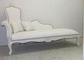 sofa world beautiful sofas in the world