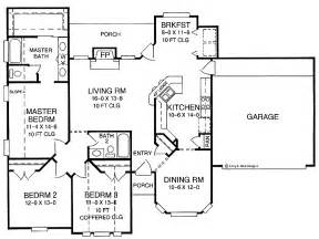 1500 sq ft house floor plans free 800 square foot house plans tiny 1500 sq