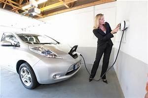 Voiture Hybride Rechargeable Renault : particuliers bien choisir sa borne de recharge pour voiture lectrique ~ Medecine-chirurgie-esthetiques.com Avis de Voitures