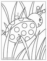 Coloring Grocery Pages Printable Getcolorings Grocer sketch template